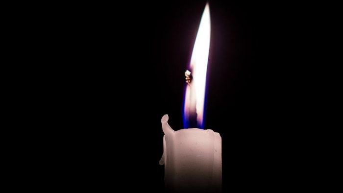 candles-1899626_1280 (1)