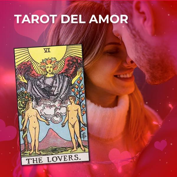 tarot-del-amor