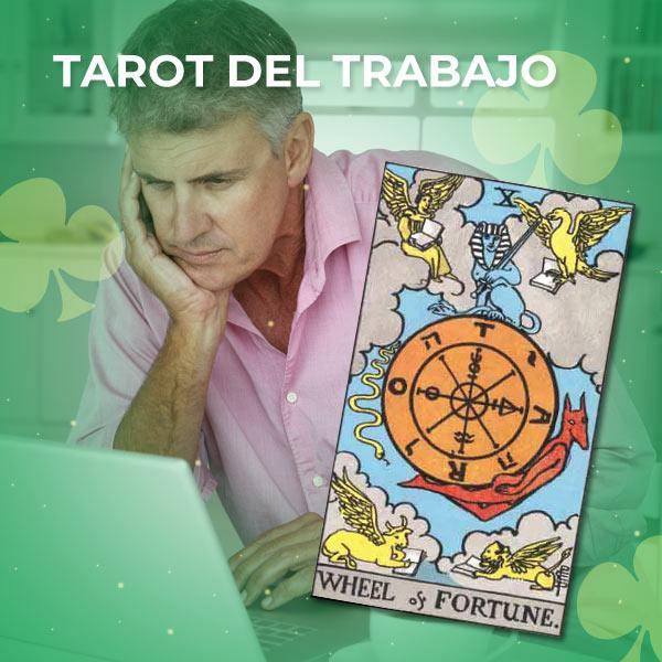 tarot-del-trabajo