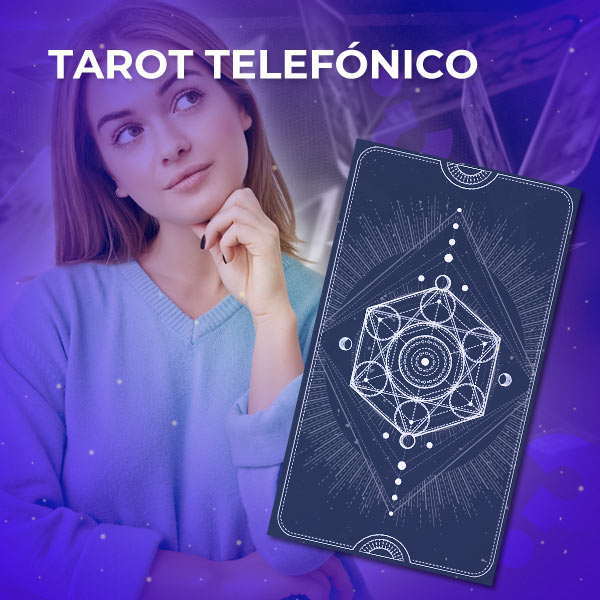 tarot-telefonico