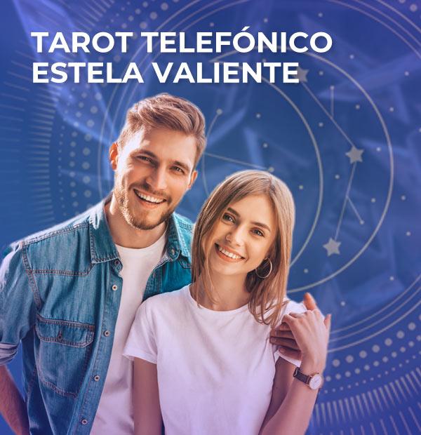 tarot-telefonico-estela-valiente